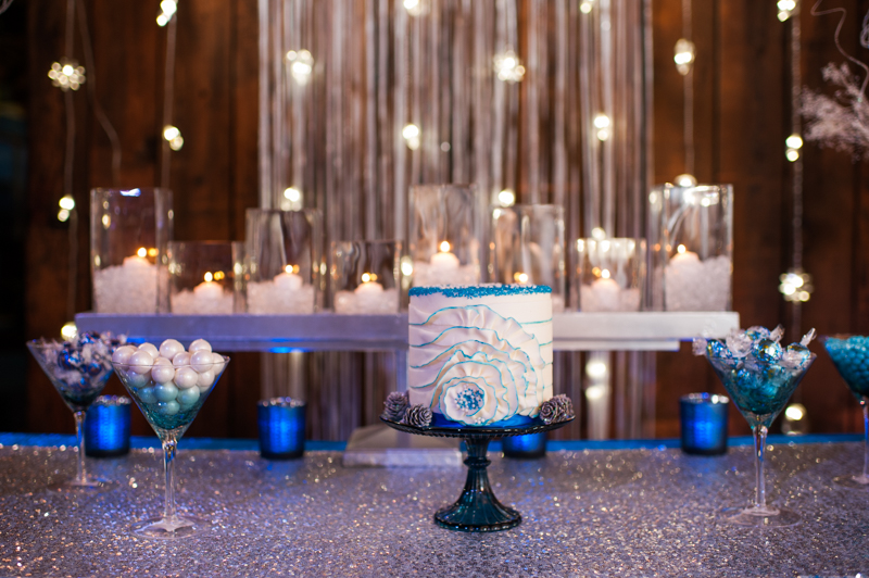Weddings at Emerald City Trapeze Arts in Seattle