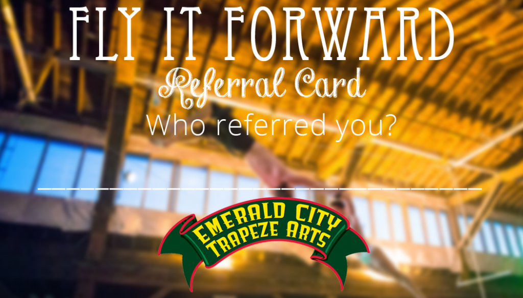 Referral Card Emerald City Trapeze Draft 1