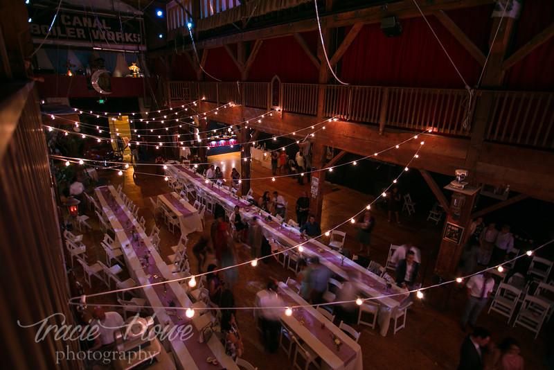 Aerial Silks at Emerald City Trapeze Arts